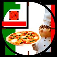 laforza-picerija-dostava