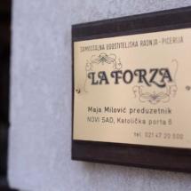 picerija-laforza-20